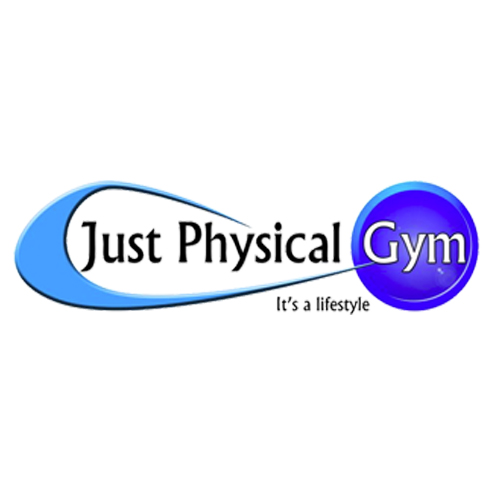 Just Physical Gym