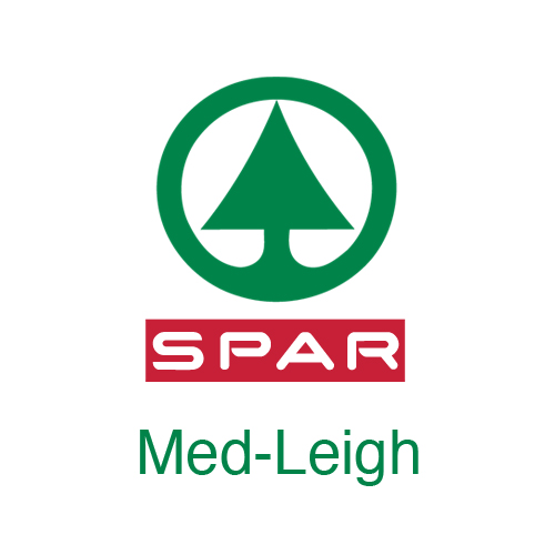 Spar Med-Leigh Pharmacy